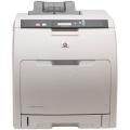 Color LaserJet 3600 DN